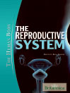The Reproductive System (eBook)